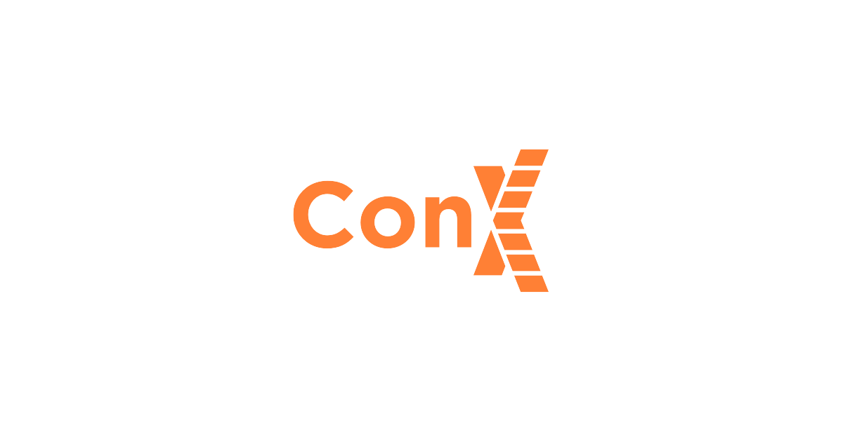 Search Construction Jobs | Hire Tradespeople | ConX