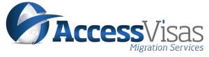 Access Visas