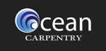 Ocean Carpentry