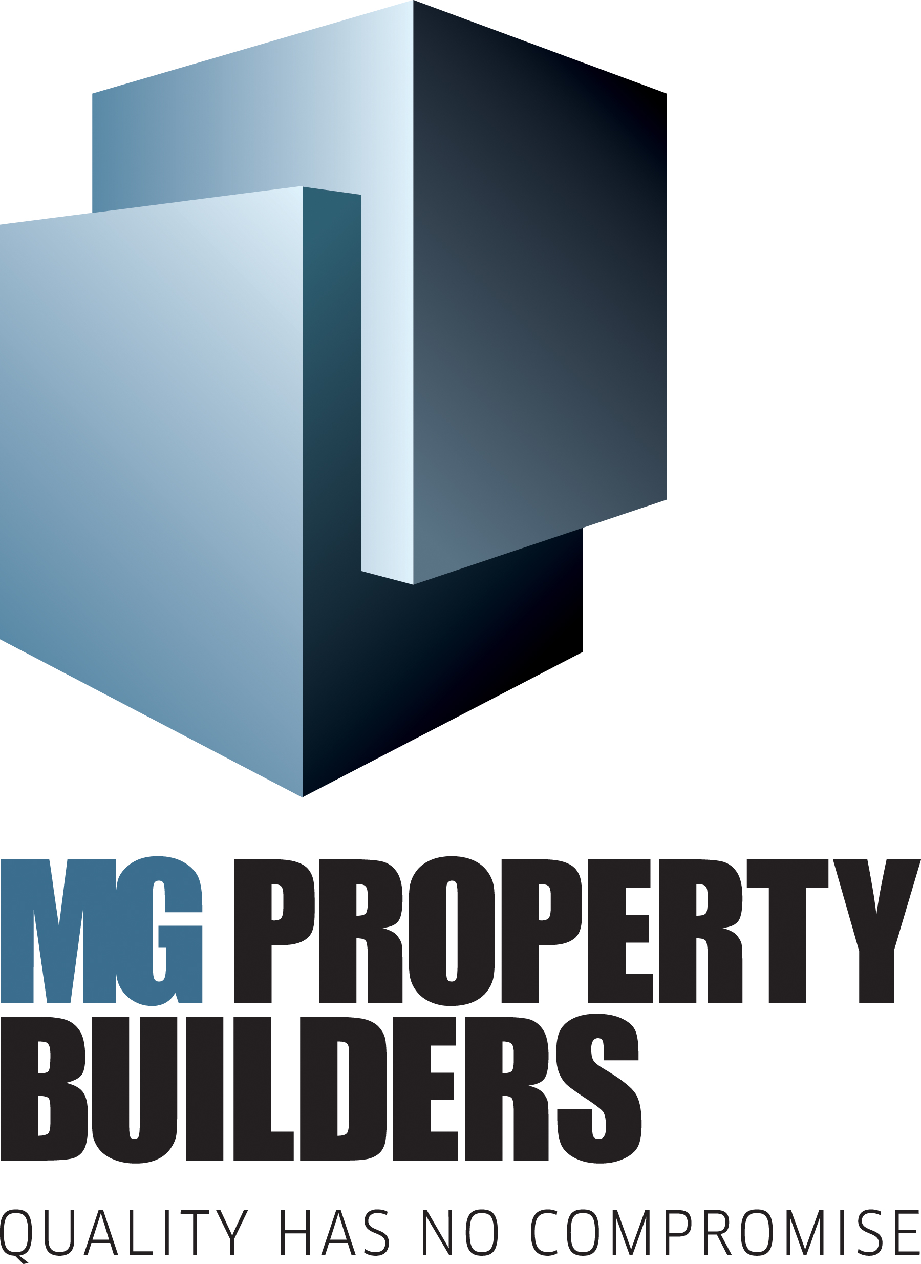 Mg property builders logo port hr rgb