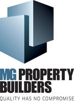 Contractor Profile Image