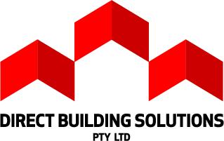 Dbs logo f1
