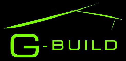 G build onblack