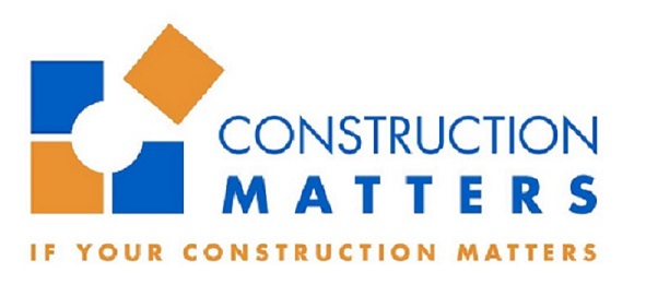 Cm email logo