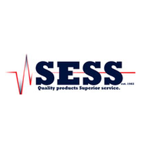 SES&S