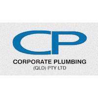 CPQPL
