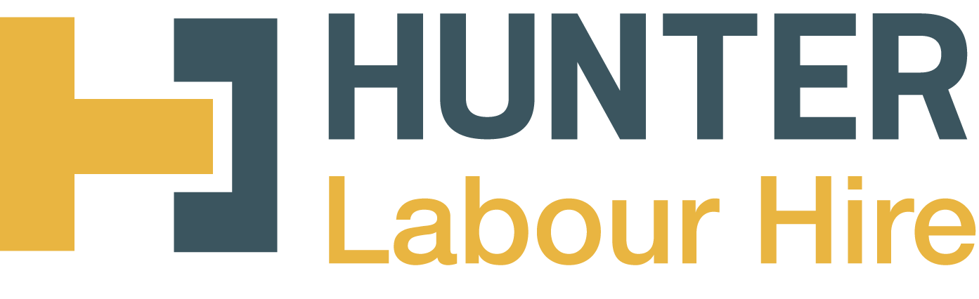 Hunter labour hire high res