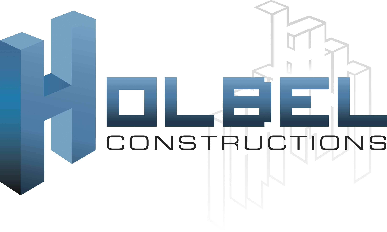Holbel logo large