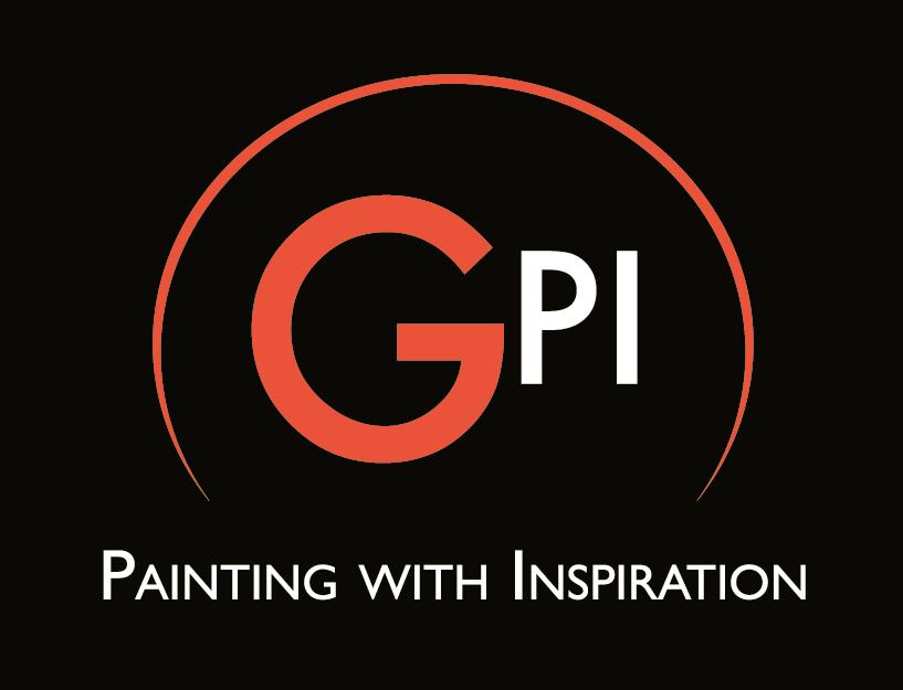 Gpi logo