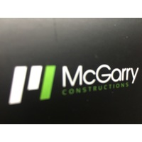 McGarry Constructions Pty Limited