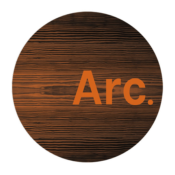 Rsz 1arc logo wood lr