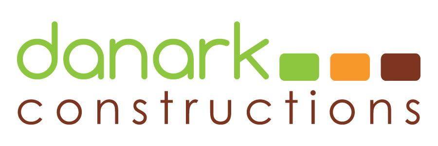 Danark.final.logo