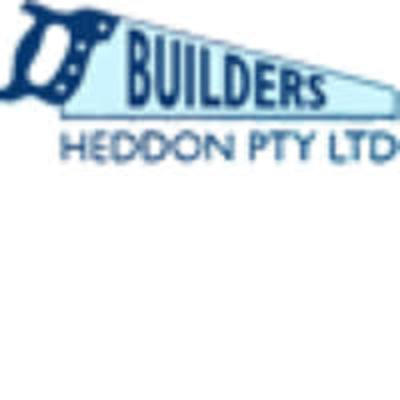 Heddon Pty Ltd