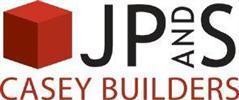 Jpscaseybuilders