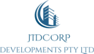 Logo .001