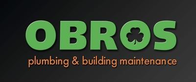 Obros Plumbing & Building Maintenance