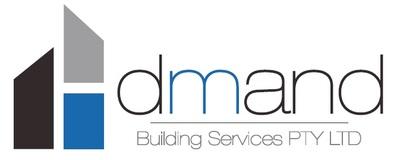 Dmand Building Services