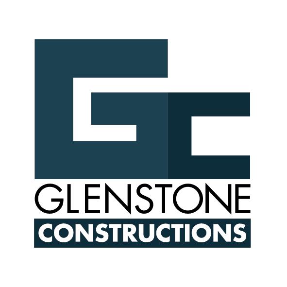 Gc logo 02