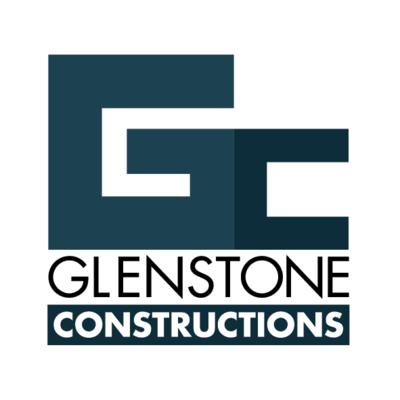 Glenstone Constructions