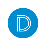 Dimpat   fb logo