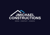 Contractor Profile Image