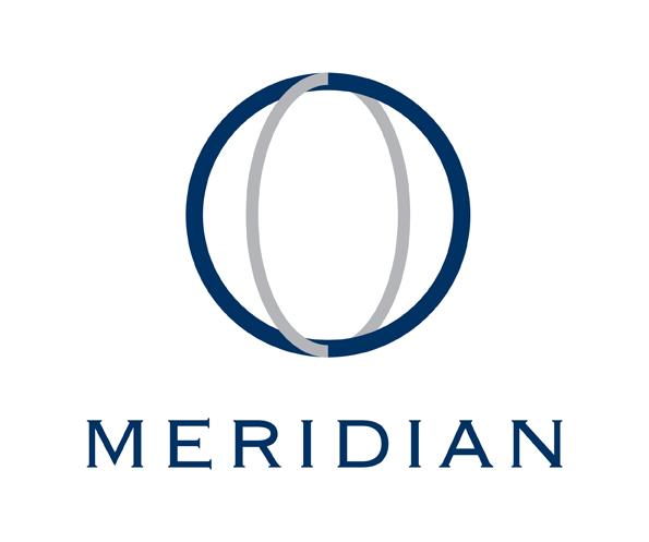 Meridianlogo 289 lowres