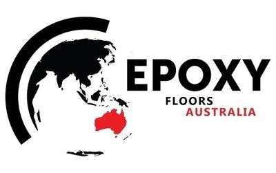 Epoxy floors Australia