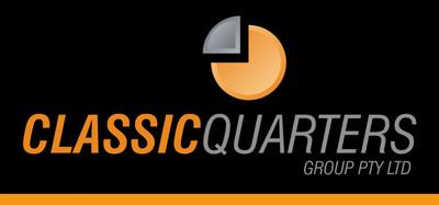 Classic Quarters Group