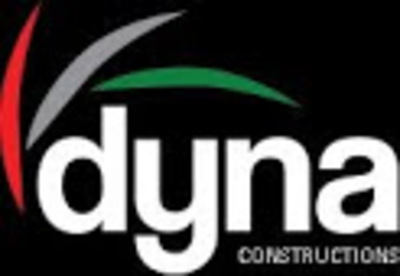 Dyna Constructions