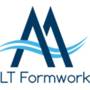 ALT FORMWORK PTY LTD