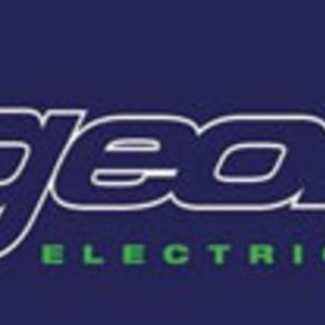 Pidgeon Electrical Pty Ltd