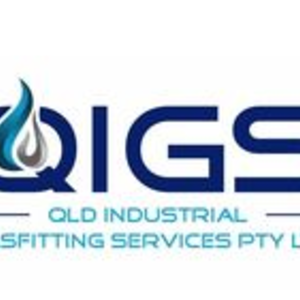 Qld Industrial Gasfitting Services Pty Ltd