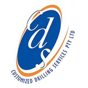 Customized Drilling Services Pty Ltd