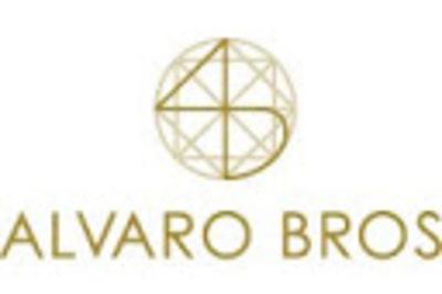 Alvaro Bros Builders