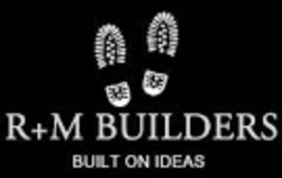 R & M Builders