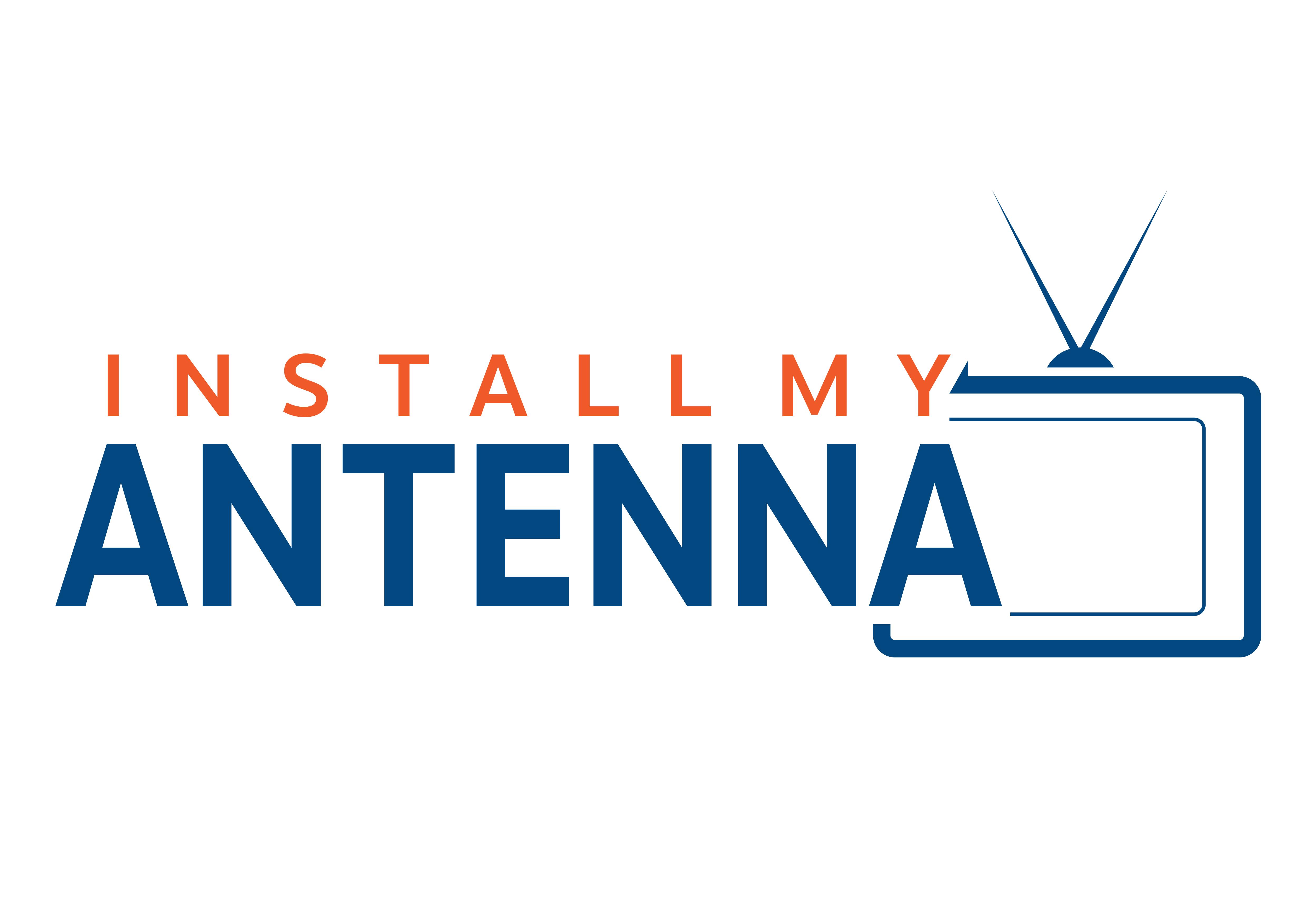 Master logo jpeg