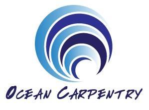 Ocean logo 2