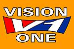 Visiononelogo 150px96dpi