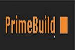 Prime logo large.2