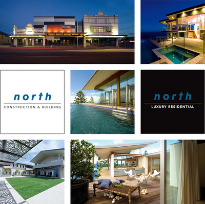 North Const. & Building