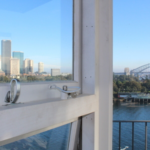 Window Replacements and Repairs - Woolloomooloo, NSW