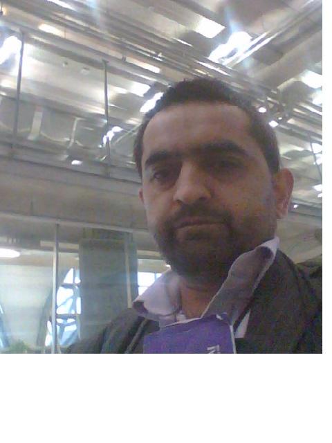 Hafiz agha muhammad Adnan