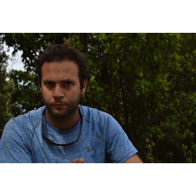 Javier Florit