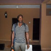 Joachim Okongwu