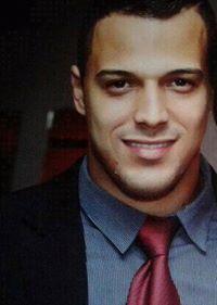 Matheus Cruz