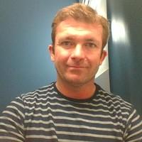 Tradie Profile Image