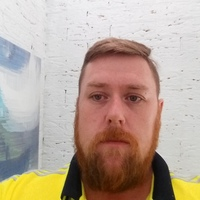 Tradie Profile Image