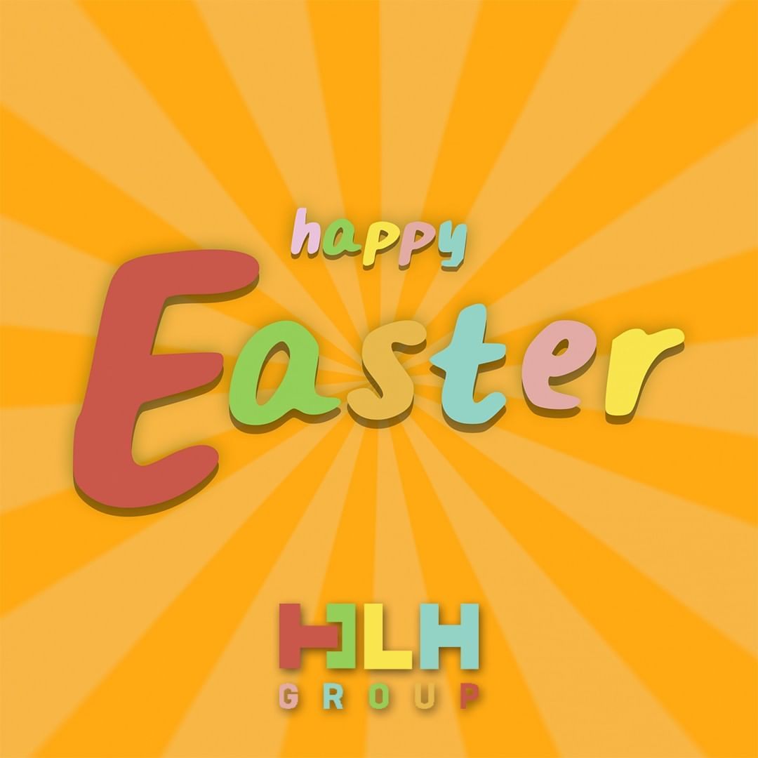 From everyone at Hunter Labour Hire, we wish you a happy Easter and hope you have an egg-cellent day 🍫 ___ Contact Hunter Labour Hire Telephone: (02) 8985 2019 Email: info@hunterlabourhire.com.au