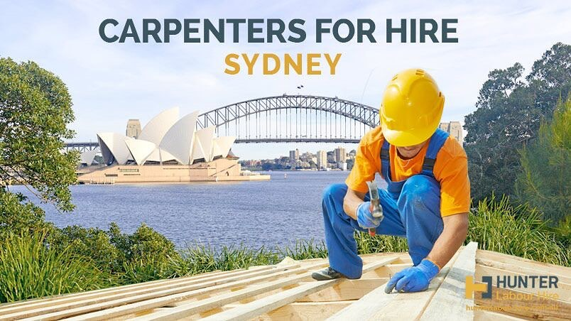 Are you looking for experienced and reliable carpenters for your next project? We promise to deliver the right carpenters, in the right place, at the right time and for the right price! Contact HLH Group today!  #hlhgroup#hunterlabourhire #construction#labourhire#sydney #reliablelabour