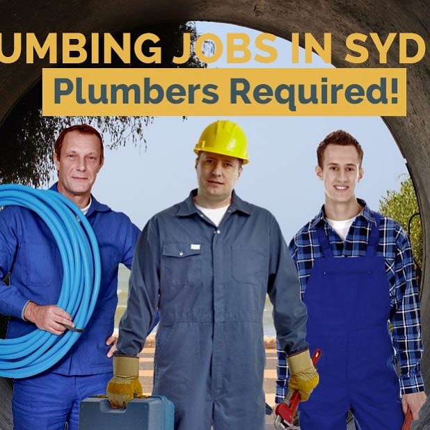 Attention all plumbers!!! We are looking for qualified plumbers available for immediate start within Sydney Metro as well as Redfern and and Padstow area for commercial projects. Please call Nigel on 0415054543 or apply on the website. #hunterlabourhire#hlhgroup#construction #labourhire#reliablelabour#sydney